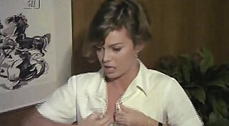 Retro porno movies featuring lots of old-timey fucking in HD