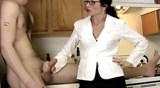 Mothers and their closest relatives fucking in sex videos XXX